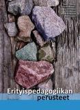 Cover for Erityispedagogiikan perusteet