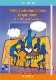 Cover for Yhteistoiminnallinen oppiminen ja osallistava kasvatus