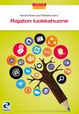 Cover for Rajaton luokkahuone
