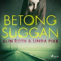 Cover for Betongsuggan