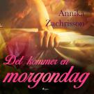Cover for Det kommer en morgondag