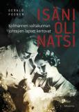 Cover for Isäni oli natsi
