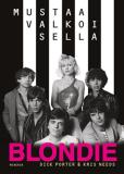 Cover for Blondie