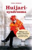 Cover for Huijarisyndrooma