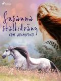 Cover for Susanna stalledräng