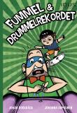 Omslagsbild för Fummel & Drummelrekordet