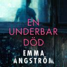Cover for En underbar död