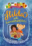 Cover for Hilda och hamsterstölden