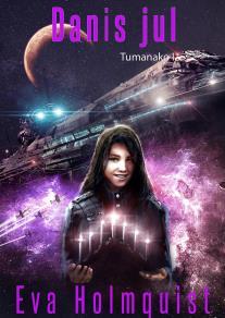 Cover for Danis jul