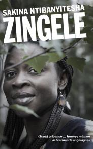 Cover for Zingele