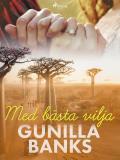 Cover for Med bästa vilja