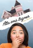 Cover for Alla små lögner