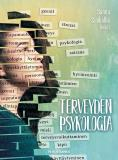 Cover for Terveyden psykologia