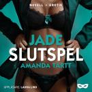 Cover for Slutspel