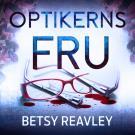 Cover for Optikerns fru