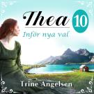 Cover for Inför nya val: En släkthistoria