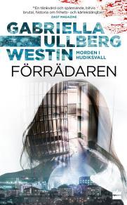 Cover for Förrädaren
