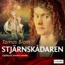 Cover for Stjärnskådaren