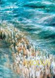 Bokomslag för Exodus