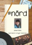 Cover for #nörd
