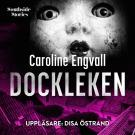 Cover for Dockleken