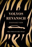 Cover for Volvos revansch - Så befriades tigern