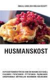 Bokomslag för Pocketkokboken HUSMANSKOST