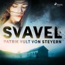 Cover for Svavel