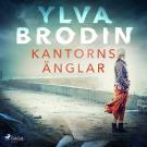 Cover for Kantorns änglar