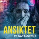 Cover for Ansiktet