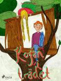 Cover for Kojan i trädet