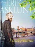 Cover for Livsdyrkarna