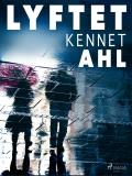 Cover for Lyftet