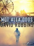 Cover for Mot alla odds