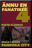 Cover for Ännu en fanatiker