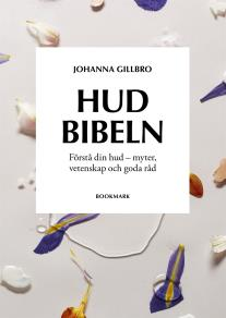Cover for Hudbibeln
