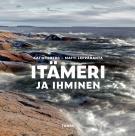 Cover for Itämeri ja ihminen
