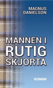 Cover for Mannen i rutig skjorta