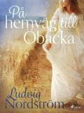 Cover for På hemväg till Öbacka