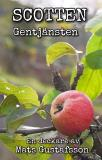 Cover for Gentjänsten: Scotten