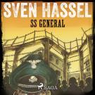 Cover for SS General