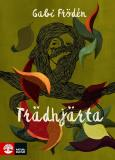 Cover for Trädhjärta