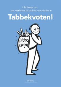 Cover for Tabbekvoten