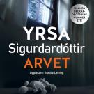 Cover for Arvet