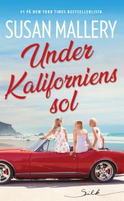 Cover for Under Kaliforniens sol