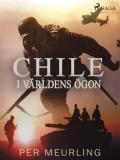 Cover for Chile i världens ögon