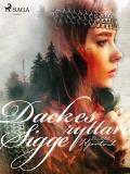 Cover for Dackes Ryttare Sigge