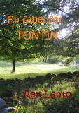 Cover for En fabel för Fontin