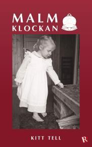 Cover for Malmklockan