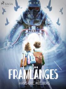 Cover for Framlänges